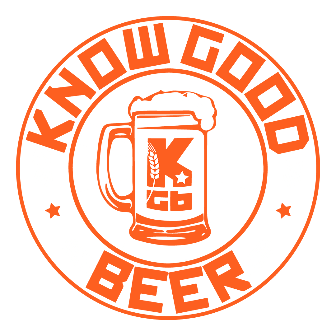 Know Good Beer